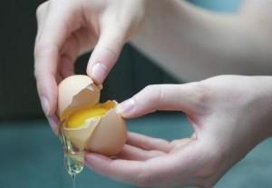 La-dieta-de-la-clara-de-huevo-300x207
